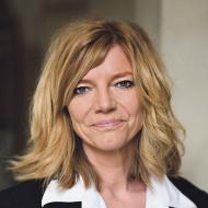 Tina Buch Olsson, Chefkonsulent, HR & Ledelse